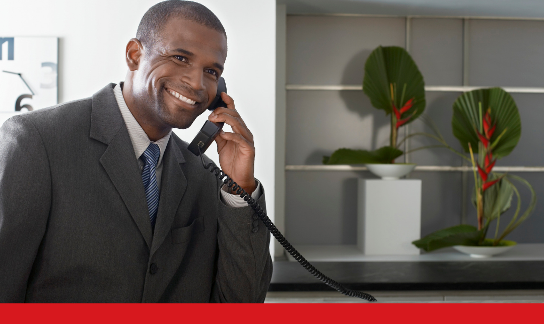 PHONE SALES TRAINING FOR SUCCESSFUL TELEPHONE SELLING.