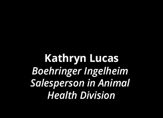 Kathryn Lucas